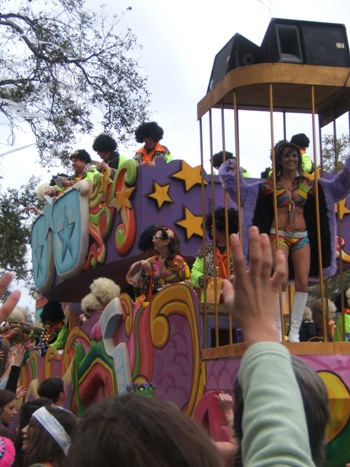 Mardi Gras 5