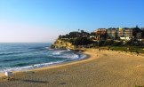 Australia - Sydney: Bronte to Bondi Beach
