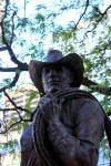 Colorado - Denver cowboy