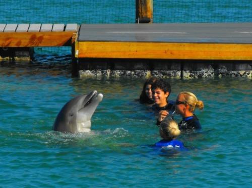 Florida - Hawks Cay Resort