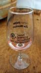 Niagara - Twenty Valley Wine Fest