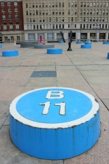 Philadelphia - B 11