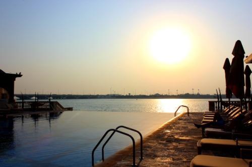 UAE -AD pool