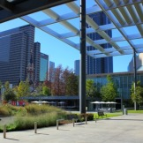 AT&T Arts Center