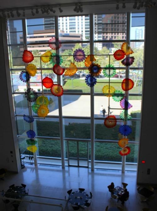 Dallas - Dallas Art Museum
