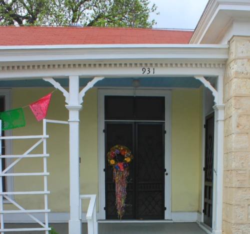 San Antonio - kw house 2