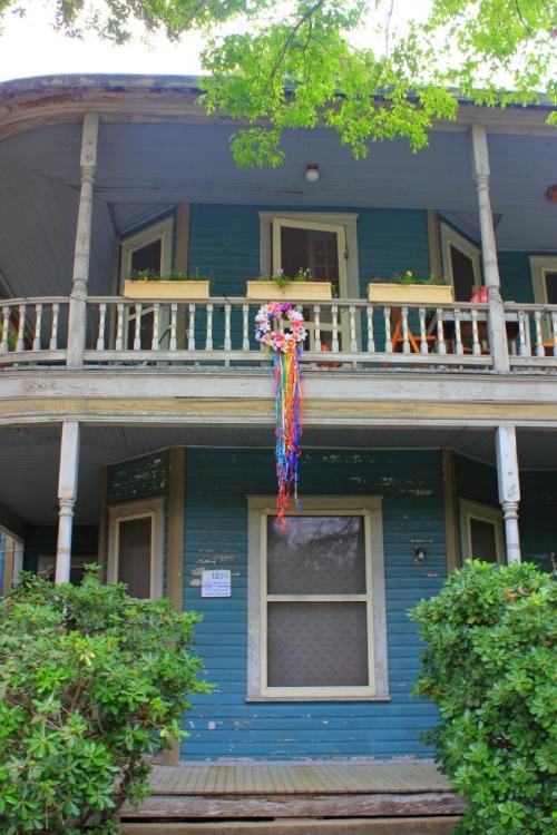 San Antonio - KW house