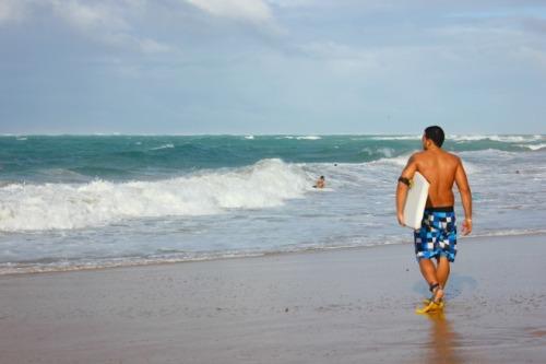 surfer condado